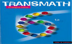 Transmath in lingua corsa