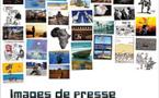 Images de presse : photos et dessins de presse