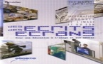 Des écrits des écrans : Une publication CNDP/CLEMI pour une éducation aux images et aux médias