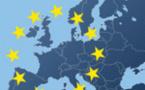 Présidence française de l'Union européenne 2022. Former les citoyens européens de demain : 2021-2022, une année scolaire européenne