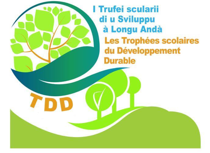 Résultats des trophées scolaires du développement durable