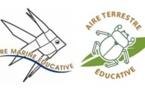 Prolongation des inscriptions « Aires éducatives »