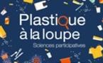 TARA Océan : Plastique à la loupe