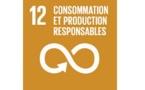 Concours de dessin sur le développement durable au collège Jean Orabona