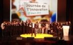 Journée nationale de l'innovation 2014