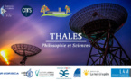 """Conférence """"Fake News et post-vérité"""" du projet Thalès au Lycée Laetitia"""