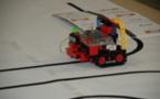 """Bilan du projet """"Ateliers numériques à l'école, robots, programmation"""""""