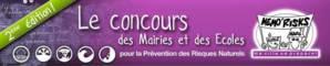Actions éducatives - Concours