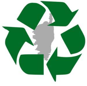 Recyclage et valorisation de déchets