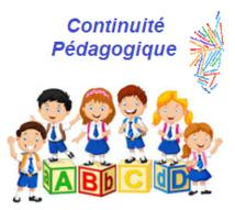 Continuité Pédagogique  Tous au service des enfants