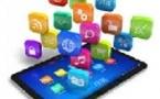 L'offre 2015 de l'AAP numérique