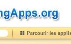 Ressources pédagogiques : Learning Apps, ou comment créer facilement des activités en ligne
