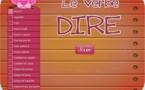 """Ressources pédagogiques : Le site """" logicieleducatif.fr """""""