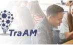 Les TraAm (Travaux Académiques Mutualisés)